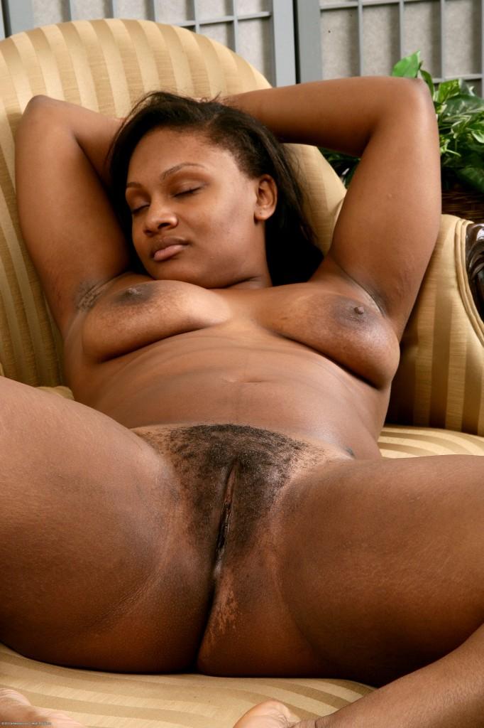Bahamas nude resorts