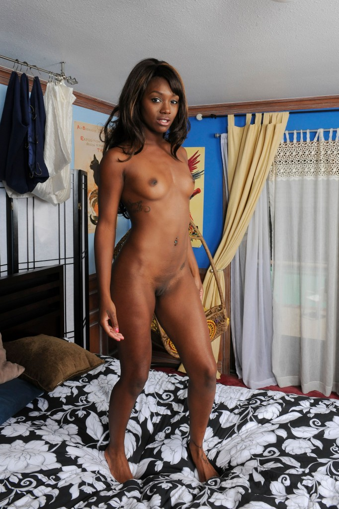 Talk, Ebony sierra banxxx atk try reasonable